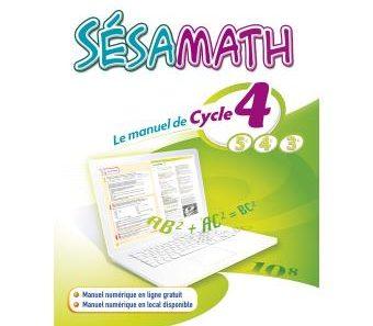Sesamath-Le-manuel-Cycle-4-5eme-4eme-3eme-.jpg